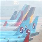 아시아나항공,인수,대한항공,주장,가처분,신청