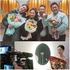 압구정,촬영,리포트,가제,현장,배우