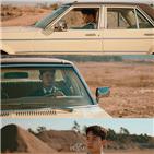 테너,티저,유채훈,음악,미니앨범