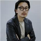 키이스트,이동휘,배우,주목