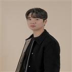 서동환,안테나,프로듀서,음악적