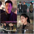 살인,예고,김설현
