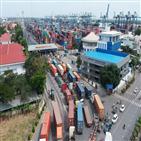 베트남,수출,증가
