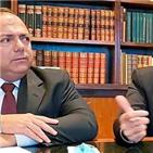 장관,코로나19,대통령,보우소나,코로나백,재확산,브라질