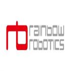 로봇,레인보우로보틱스,상장,공모