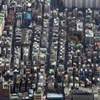 서울,전세수급지수,지난달,전셋값,부족,전세