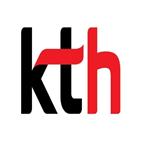 커머스,KTH,엠하우스,합병,디지털,모바일
