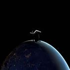 지구,궤도,위성,클리어스페이스,우주,잔해