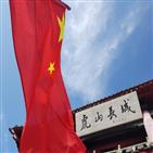 만리장성,중국,주요지점,강화,국가문물국,건설