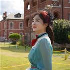개막식,김포국제청소년영화제,kbs,5일,김포아트홀