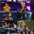 가수,무대,멤버,레이디스코드,방송,싱어게인,은비,리세,활동,자신
