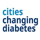 당뇨병,도시,대구,서울,부산,치료,환자,한국,유병률