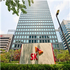 SK,서린빌딩,SK그룹,회장,우선매수권,인수