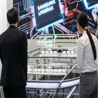 삼성전자,시장,반도체,제품,낸드플래시,낸드,강조