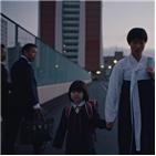광고,나이키,일본인,장면,일본