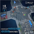 서비스,커넥티드,자동차,서울시