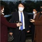 윤석열,대한,총장,법무부,검찰총장,장관