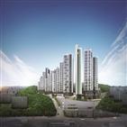 제공,단지,용흥,중앙하이츠,아파트,민간임대,포항,무상