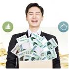 세금,이하,신용카드,세액공제,연말정산,경력단절,혜택,연금저축,소득공제,최대