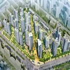 단지,특별건축구역,잠실진주,내년,서울시,지연,통과,건축심의,고려