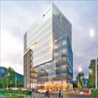 센터,CJ대한통운,물류센터,수주,그룹