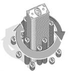 리츠,수익률,자산,기록,주요,글로벌,보이