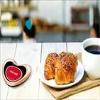 리텍,고객,삐삐,카페,브랜드,진동기,식당