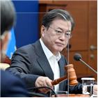 장관,추미애,총장,대통령,윤석열