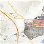 체결,통영에코파워,발전소,한국가스공사,시공사,그룹,프로젝트