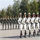실전,수뇌부,중국,인민해방군,무기,훈련,경험,지적,중앙군사위