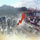 수출,품목,증가,달러,회복,연속