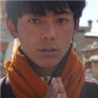 중국,동영상,관광,티베트족