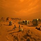 화성,산소,짠물,수소,연구팀,전해조