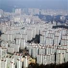지역,아파트,매매,서울,경기도