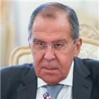 바이든,정권,관계,대통령,러시아