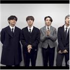 한국어,노래,미국,빌보드,고스,라이프