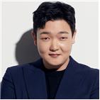 김민호,백준규,소문,경이