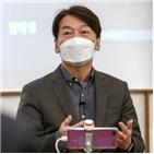 선거,야권,대표,서울