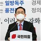 윤석열,총장,정치,잘못