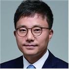 중국,글로벌,미국,성장,확대,전망,내년,시장,예상,기업