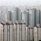 매입,주택,응답,아파트,계획,내년,가장,이동