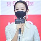 조여정,바람,드라마,고준,연기,김형석