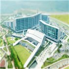 장비,기업,연구개발장비,활용