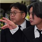주진우,기자,윤석열,김용민,총장