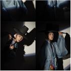 암행어사,김명수,촬영,공개,포스터