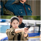 사건,김설현,경찰
