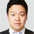콘텐츠,중국,서비스,매출,플랫폼,빌리빌리,사용자