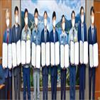조선업,고용유지,거제,모델,거제시,노동자,명천,고용