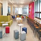 디지털,대동공업,사업장,위해,회의실,임직원