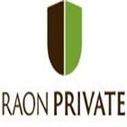 브랜드,라온건설,아파트,가로주택정비사업